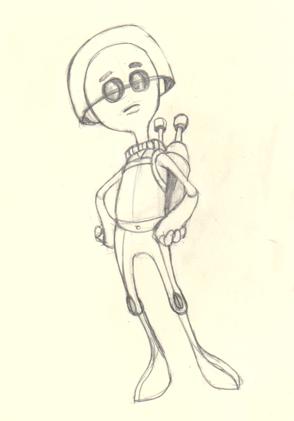 robot_alien